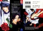 Yokubou to Koi no Meguri Vol02-000cover