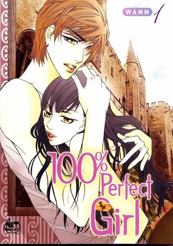 100%.Perfect.Girl.full.73812